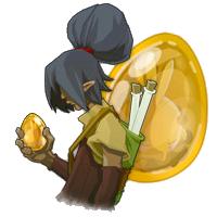 Les trésors de la 2.19 : en chasse !