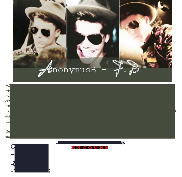 AnonymousB