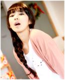 Photo de fashion-jinsol