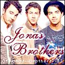 Photo de jonas--brothers--83