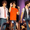 jonas-brothers--source