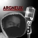 Photo de argneux-officiel