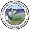 bienvenue sur la rubrique vidéo du surfcasting airport