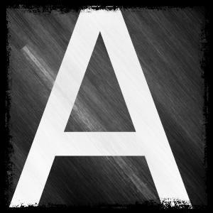 (A) en (S)