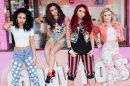 Photo de source-little-mix