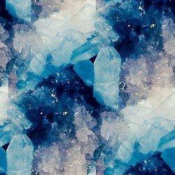 Caly Eanna Rivers - Let it go (Frozen)