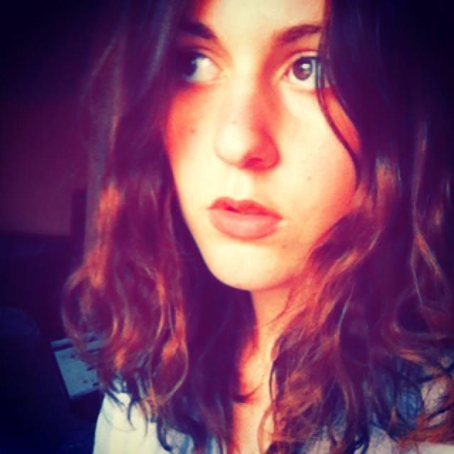 Blog de Caly-Eanna-Rivers