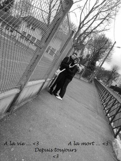 Meileure & Meileur <3