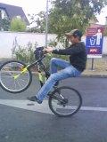 Photo de zaki785