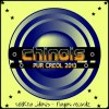 Chinois - Pur créol 2013  [ seleKta JdonS - Flayon recordz ]
