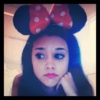 A Walt Disney