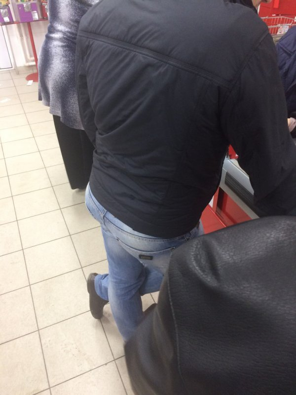 aptres les transports Les Gars de Russie dehors ...