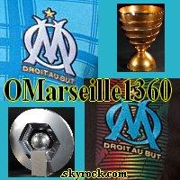 Blog Officiel de Marseille