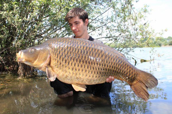 20.5 kg