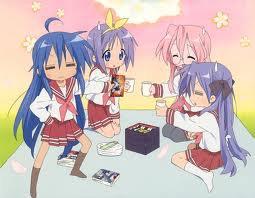image (manga)