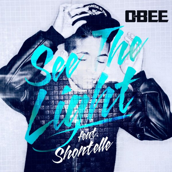 See the Light (feat. Shontelle) - Single / See the Light (feat. Shontelle) (2012)