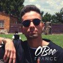 Photo de OBee-France