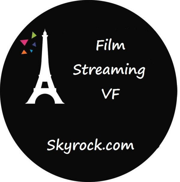 Bienvenue sur Film-Streaming-VF