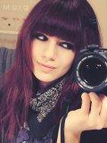 Photo de Feeling-Photography