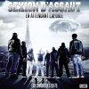 sexion d'assaut~2eme album En attendant l'apogée