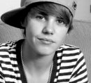 Photo de Justin-Bieber-In-France