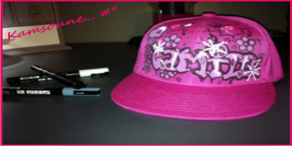 Swag ou Pas ( .♥. )