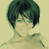 RihannaFenti