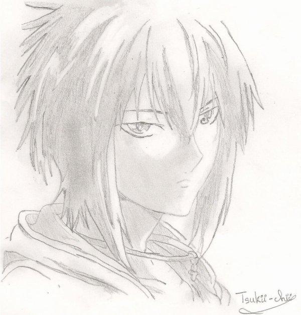 Yuki Tenpoin