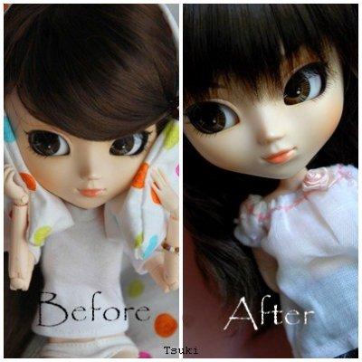 "Akina ""after"""