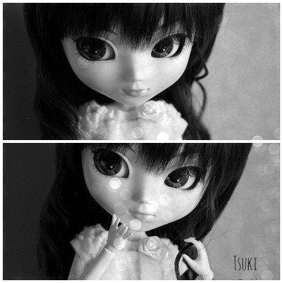 © Tsuki-Dolls