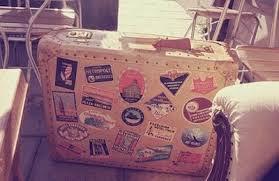 ♦ Catégorie : Autres ♦  ♣ Préparer sa valise pour partir en vacances ♣