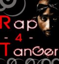 Photo de Rap-4-TanGer