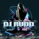 Photo de dj-rudd