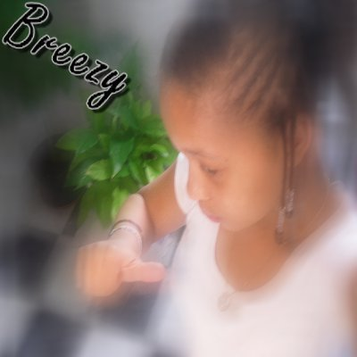 Nelly-Breezy