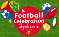 Blog de CelebrationFootball