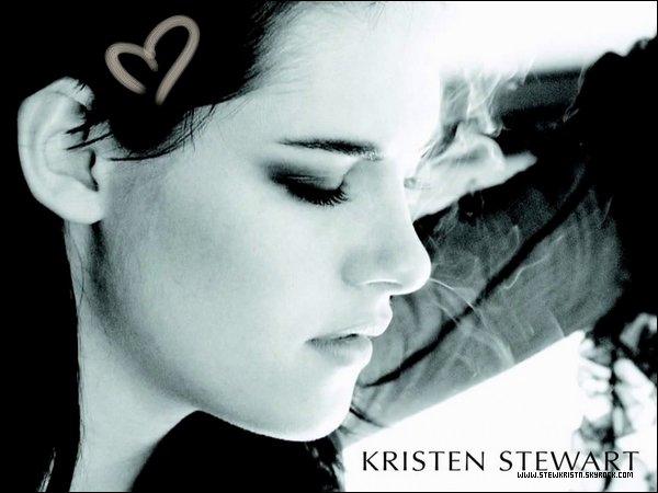 - « Bienvenue sur StewKristn, ton nouveau blog source sur Kristen Jαymes Stewαrt ..» __________________________________________________. · ˙ · . · ˙ · . · ˙ · . · ˙ · . ♥ - -