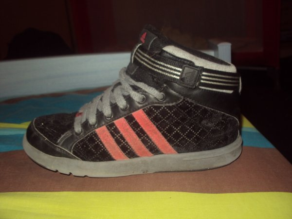 Chaussres Adidas Pointure 36
