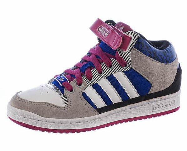 Chaussures Adidas pointure 36