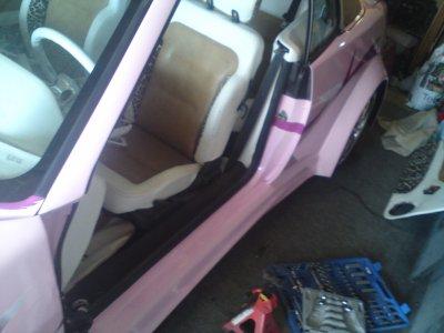 suite 306 cab