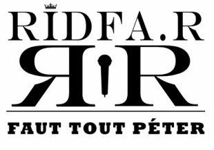 Ridfa-r [Rappeur De Farebersviller (57)]