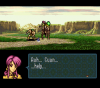 Let's Play Fire Emblem 4 (Prologue 9/11)