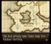 Let's Play Fire Emblem 4 (Chapitre 1 ; 1/9)