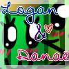 Logan-et-Danae