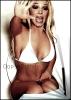 Oops-Britney