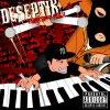 DP ft. Deseptik & Diazhells - Jmexcuse Mademoiselle (Remix)