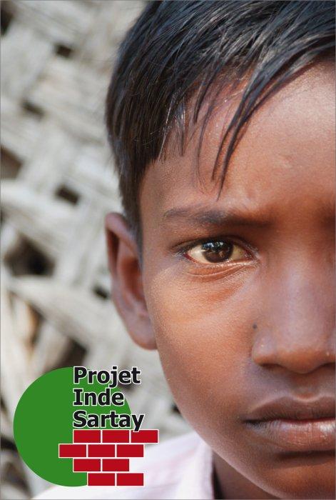 Livre d'or groupe Inde 2008-2010