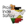 projet-inde-sartay