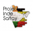 Photo de projet-inde-sartay