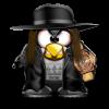 super-WWE60