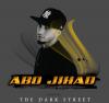 Abojihad366